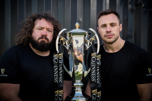 7151a5c12549ee Tommy Bowe spent four years with Jones at the Ospreys. News of the possible  merger concerned the former Ireland international - he still has friends at  the ...