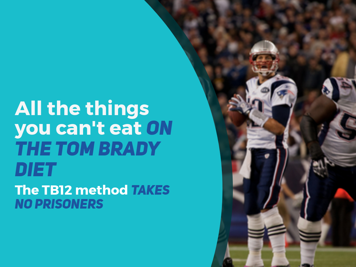 Tom Brady's 1st-ever tweet no laughing matter to Patriots fans