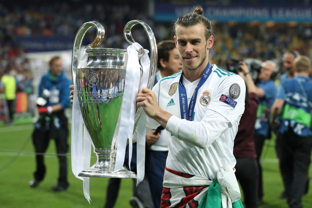 No decision until end of season, says Hazard over Chelsea exit