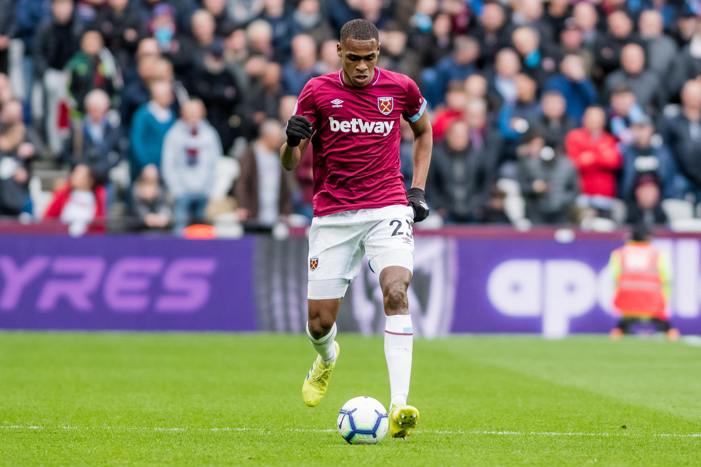 man united transfer rumours