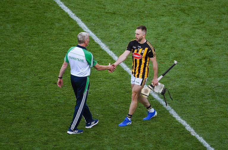 Conor Fogarty