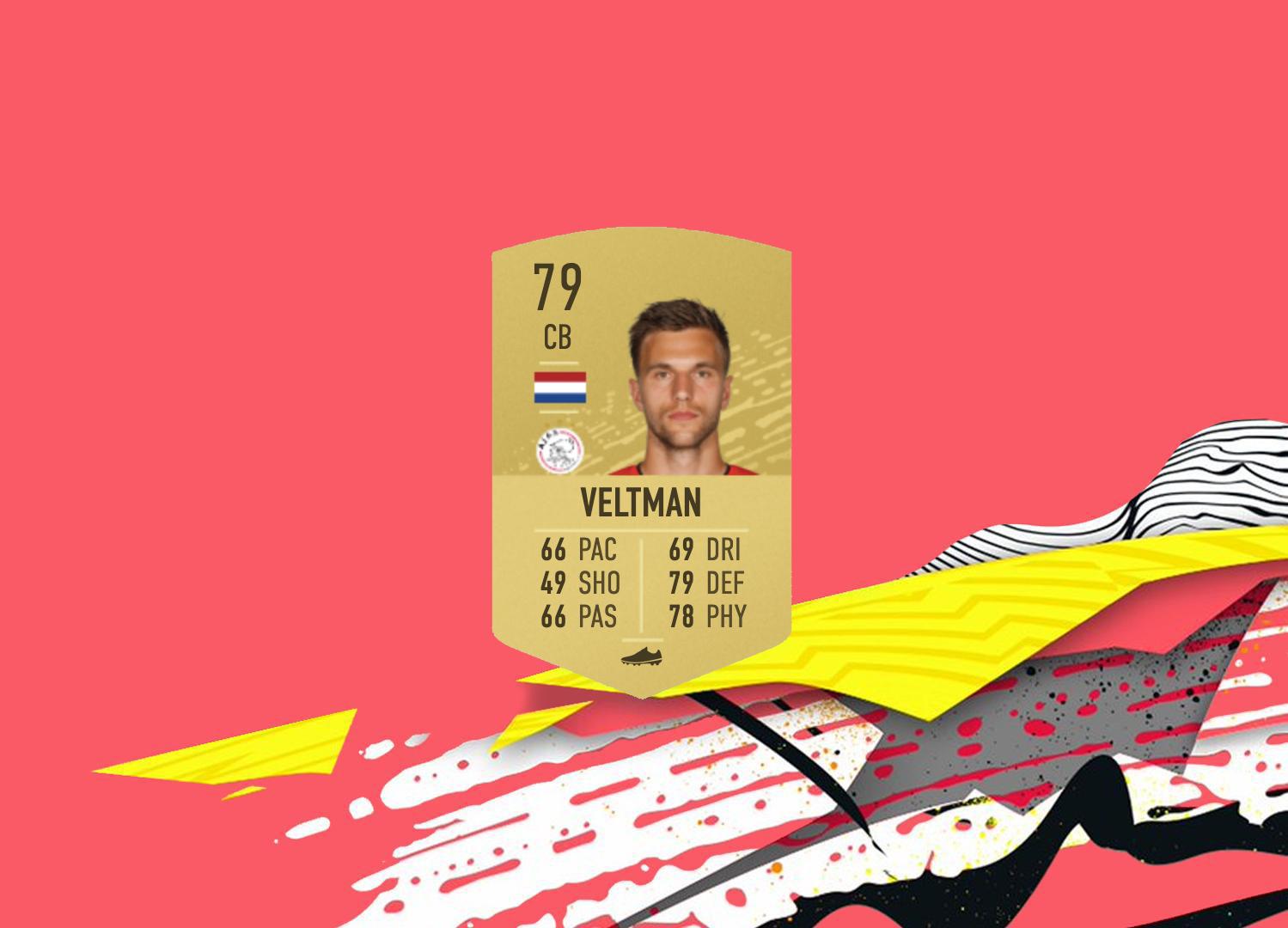 best fifa 20 ultimate team starter team