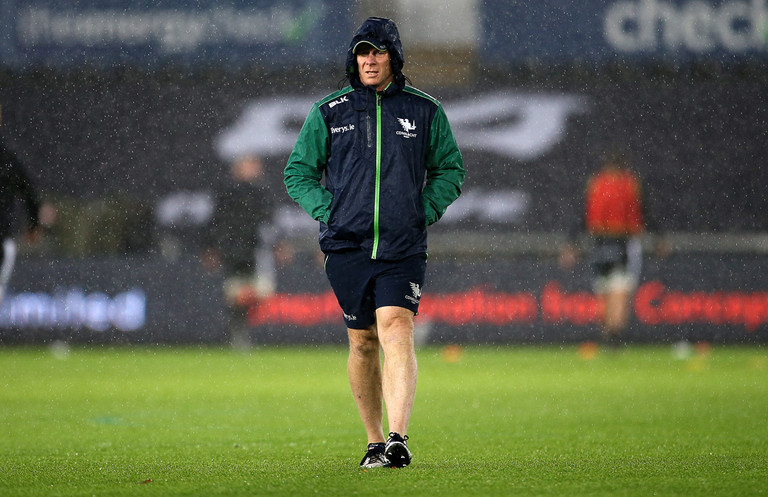 where to watch connacht vs leinster