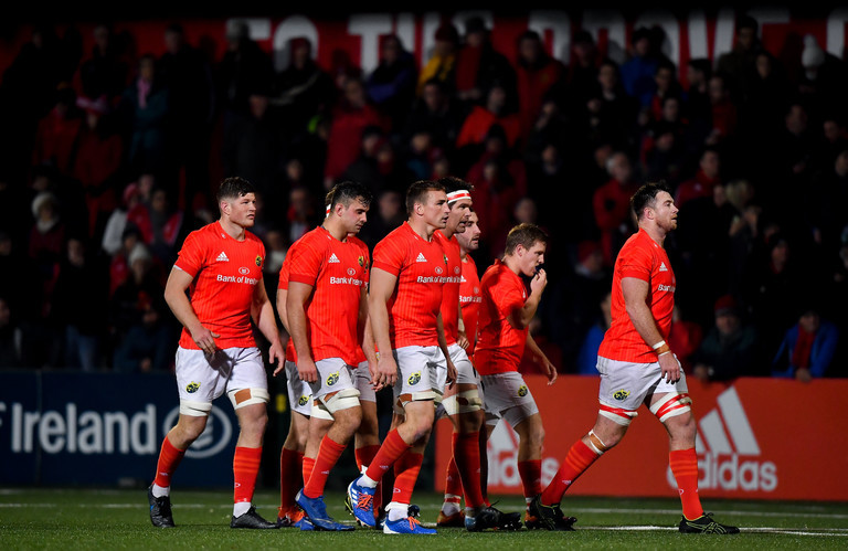 where to watch munster vs ospreys