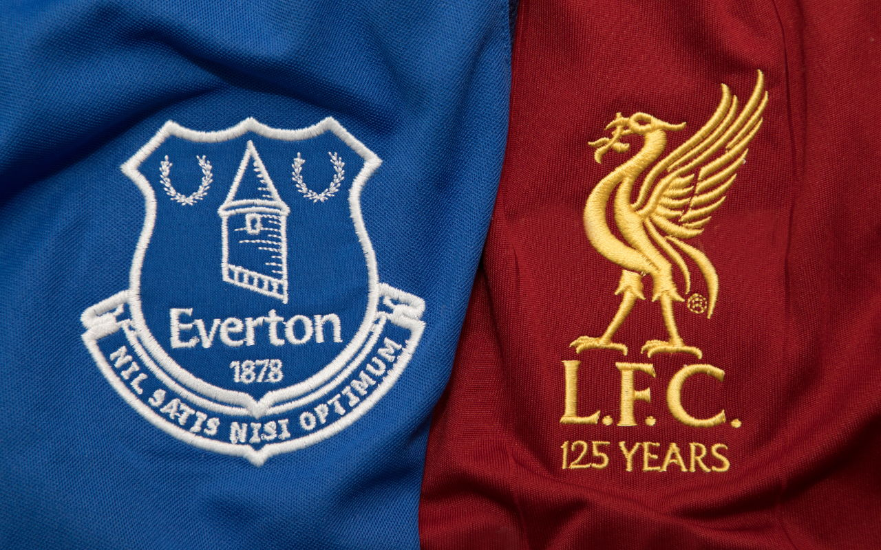 where to watch liverpool vs everton