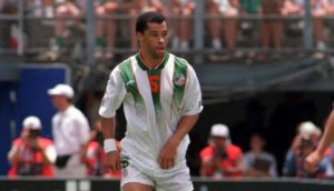 Paul McGrath Jack Charlton