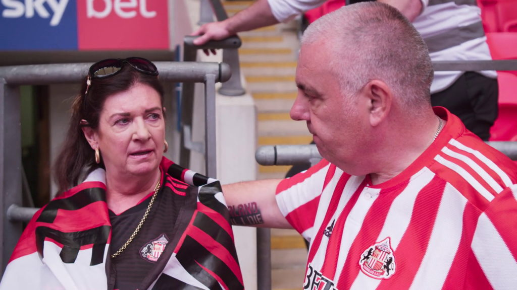 michelle barraclough sunderland til i die season 2 netflix