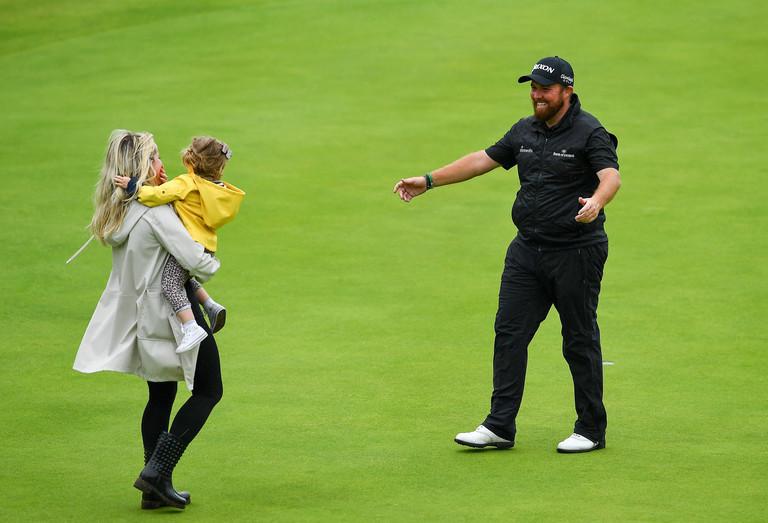 PGA Tips