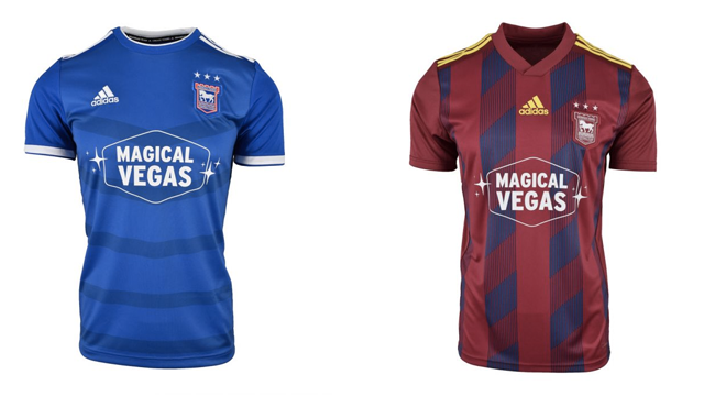 Here Are 9 Unique, Cheap Football Jerseys That Don't Cost A ...
