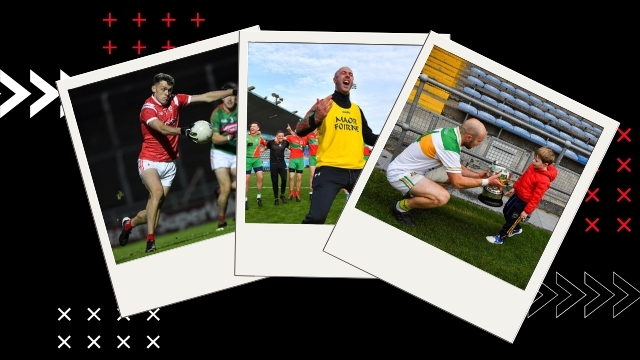 club gaa pictures september 26 27 2020