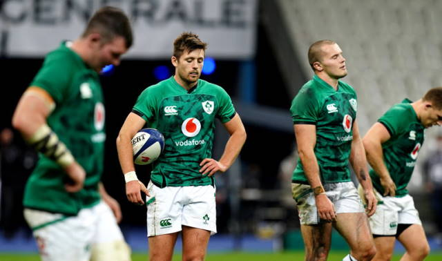 france ireland player ratings 2020 six nations