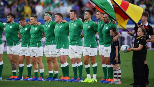 ireland draw 2023 rugby world cup