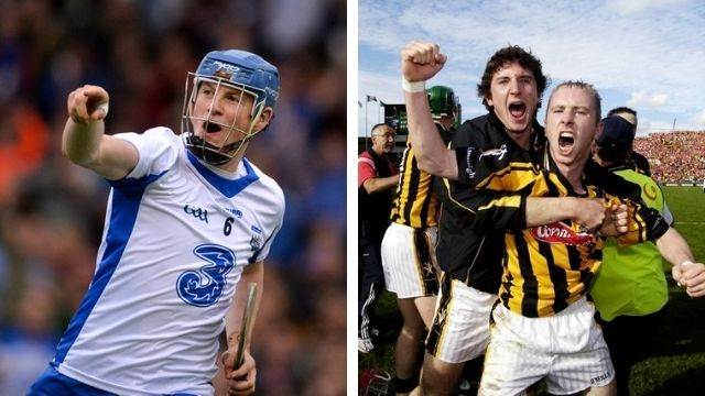 quiz name every young hurler of the year