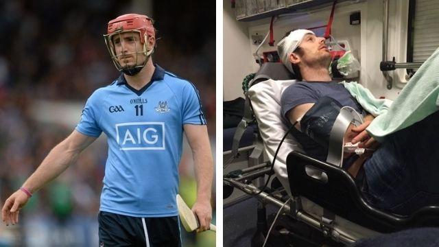 ryan o'dwyer head injury assault