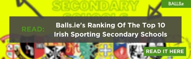 https://www.balls.ie/gaa/balls-ies-ranking-of-the-top-10-irish-sporting-secondary-schools-459753?utm_source=graphic&utm_medium=graphic&utm_campaign=graphic