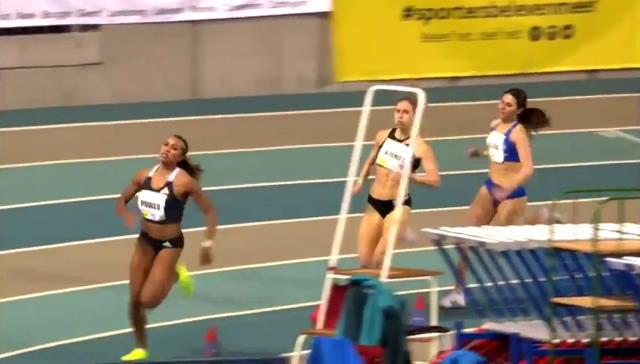 nadia power wins 800m belgium