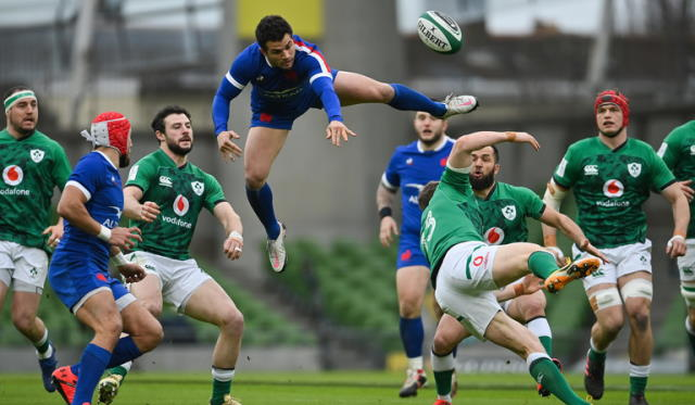player ratings ireland vs france 2021 six nations