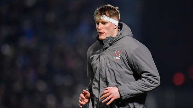 jack regan offaly super rugby highlanders