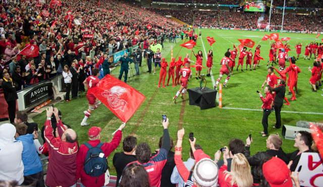super rugby australia free ireland