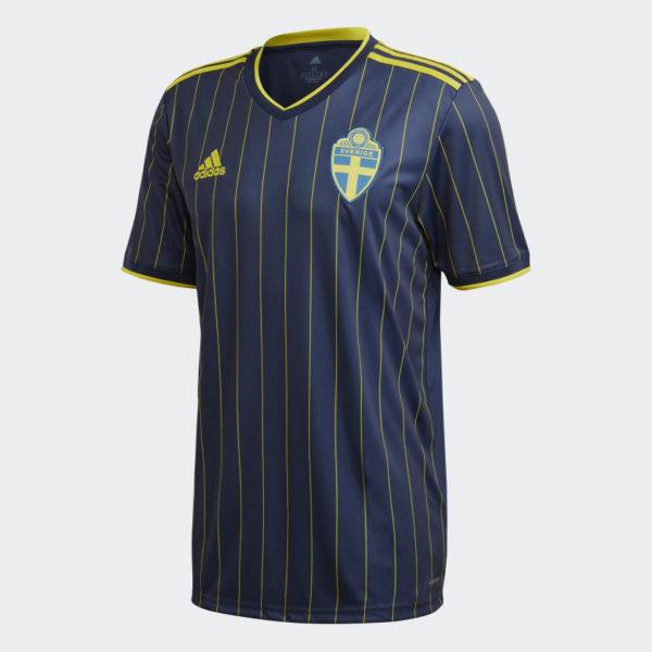 EURO 2020 Adidas Jerseys