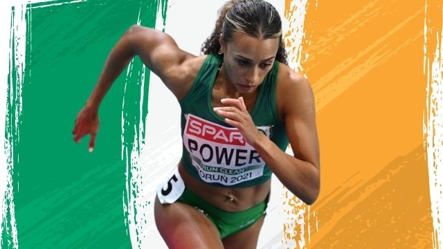 nadia power super spikes funding issues