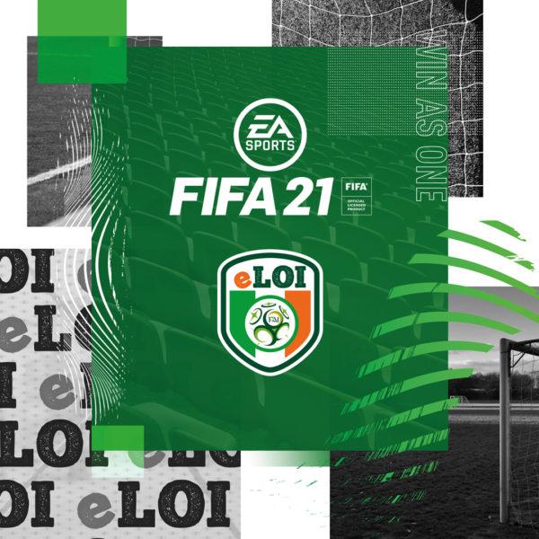 eLOI esports FAI