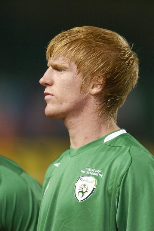 Ronaldo Haircut Apology World Cup 2002