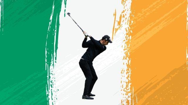 golf courses reopen ireland april 26