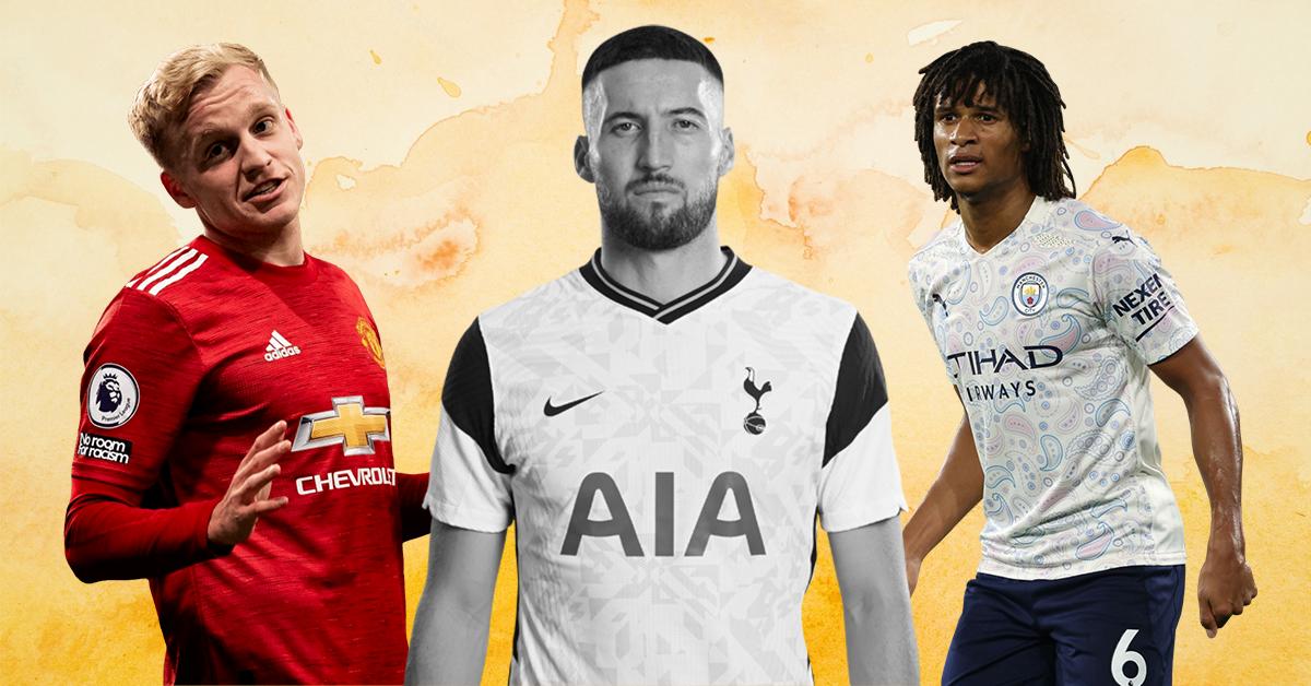 Premier League Signings