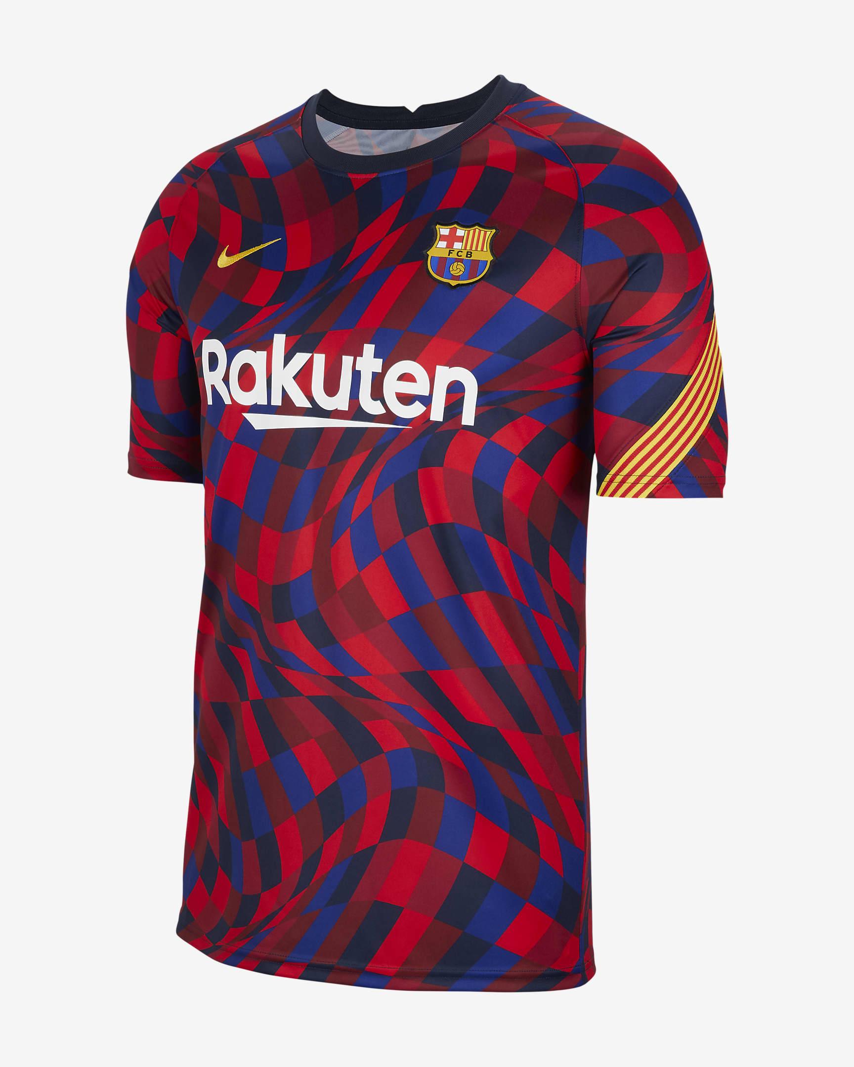 Nike jersey sale