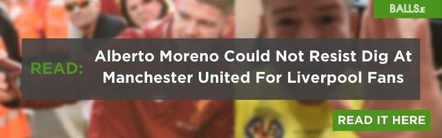 damien delaney manchester united europa league final