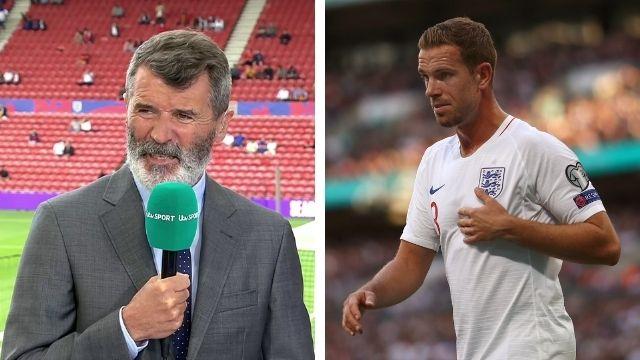 ian wright ashley cole boos england players knee riverside
