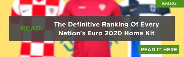 gary neville patrick vieira italy euro 2020