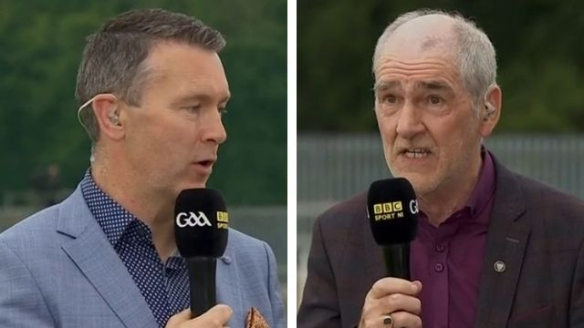 paddy tally down inter-county managers whatsapp group