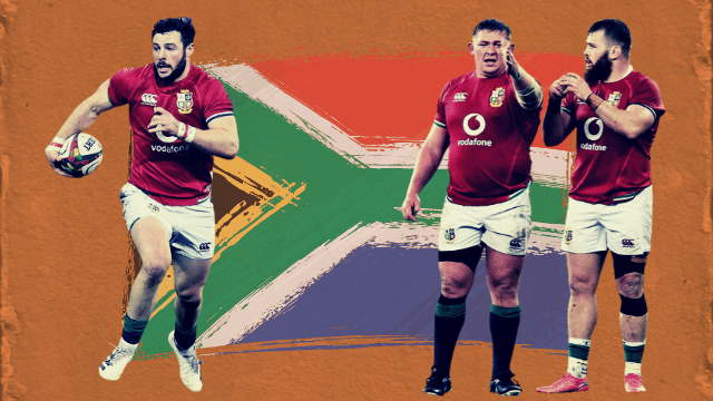 brian o'driscoll lions change elliot daly