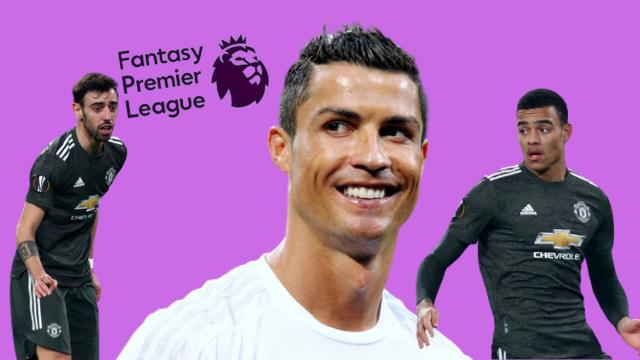 Fantasy Football tip for GW4
