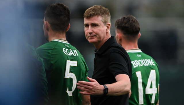 ireland fifa world ranking september 2021