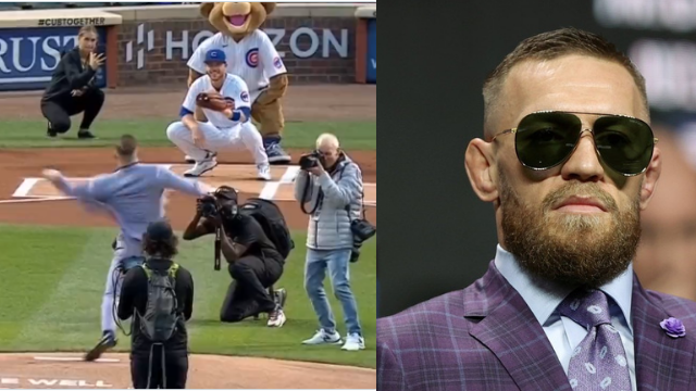 conor-mcgregor-throws-worst-opening-pitch-in-baseball-history