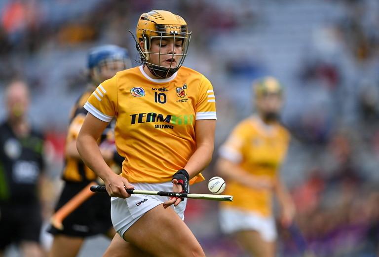 bantry bay rfc statement women's rugby ireland