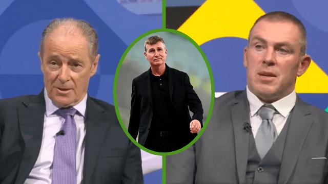 uefa euro 2028